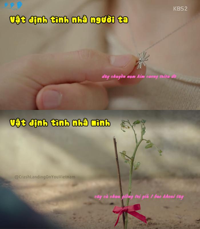MXH rần rần cà khịa Hyun Bin (Crash Landing on You): Người ta đưa đón phi cơ ai lấy xe đạp thồ đèo gái như anh? - Ảnh 5.