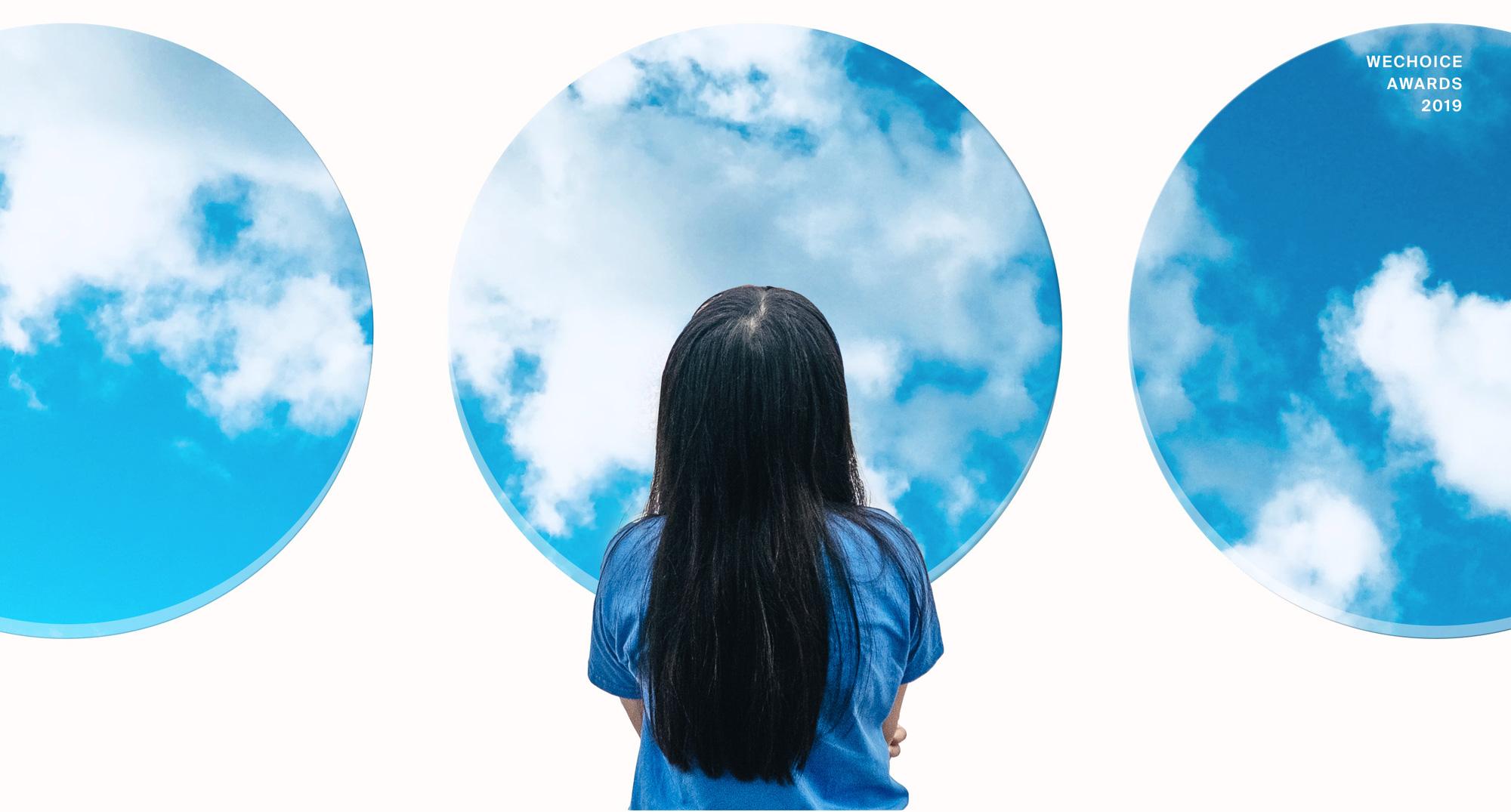 Cuộc sống của em bé Hà Nội sau bức thư kêu gọi khai giảng không bóng bay: Chỉ mong Nguyệt Linh không phải chịu những áp lực vô hình - Ảnh 4.