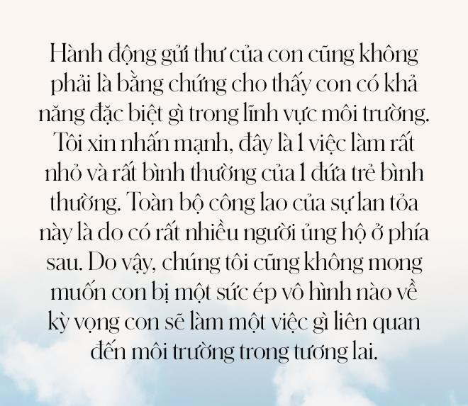 Cuộc sống của em bé Hà Nội sau bức thư kêu gọi khai giảng không bóng bay: Chỉ mong Nguyệt Linh không phải chịu những áp lực vô hình - Ảnh 5.