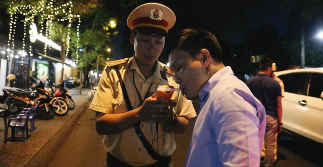 10 thứ về Tết được Google nhiều nhất bởi người Việt: Nhu cầu sống ảo là nhất, phạt nồng độ cồn xếp thứ 2 - Ảnh 2.