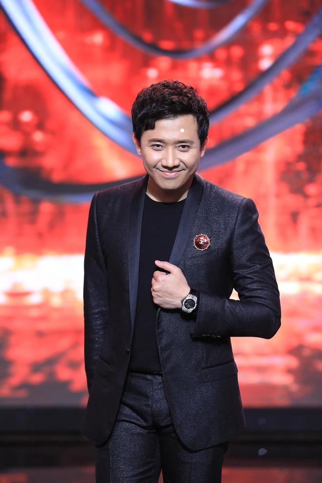 Siêu trí tuệ Việt Nam xứng đáng đứng vào hàng top trên thị trường TV Show Việt! - Ảnh 10.