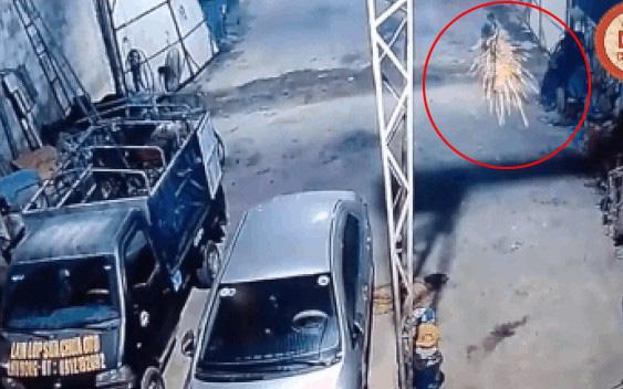 Vụ nổ súng ở Lạng Sơn làm 6 người thương vong: Nghi phạm đã tử vong trong cánh rừng sát biên giới