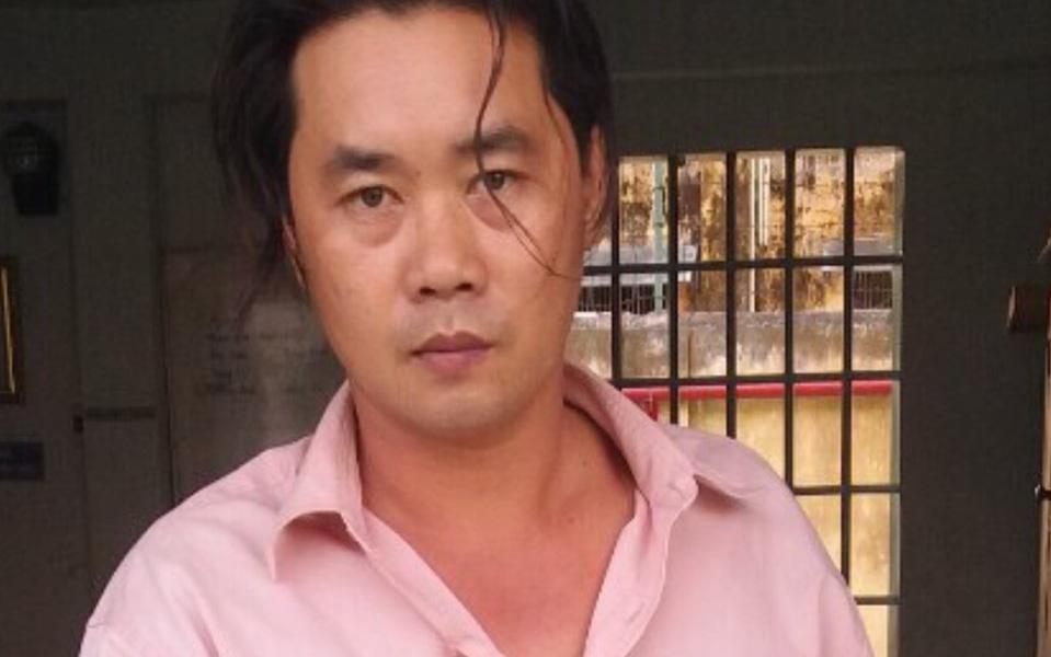 Nghi phạm đốt nhà khiến 5 mẹ con tử vong ở Sài Gòn khai gì với công an?