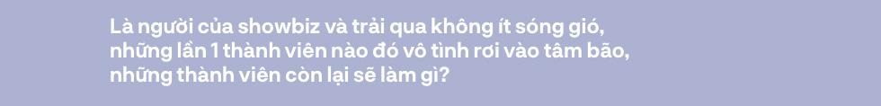 Chi Pu - Quỳnh Anh Shyn - Salim - SunHT: Không chỉ xinh đẹp và nổi tiếng, 4 cô gái này còn là hội bạn thân quyền lực nhất Việt Nam - Ảnh 17.