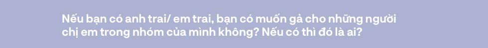 Chi Pu - Quỳnh Anh Shyn - Salim - SunHT: Không chỉ xinh đẹp và nổi tiếng, 4 cô gái này còn là hội bạn thân quyền lực nhất Việt Nam - Ảnh 30.
