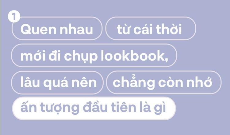 Chi Pu - Quỳnh Anh Shyn - Salim - SunHT: Không chỉ xinh đẹp và nổi tiếng, 4 cô gái này còn là hội bạn thân quyền lực nhất Việt Nam - Ảnh 3.