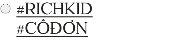 """Denis Đặng: Là """"giám đốc sáng tạo hay """"đạo cụ sân khấu cũng được, chỉ cần được sống với đam mê - Ảnh 3."""