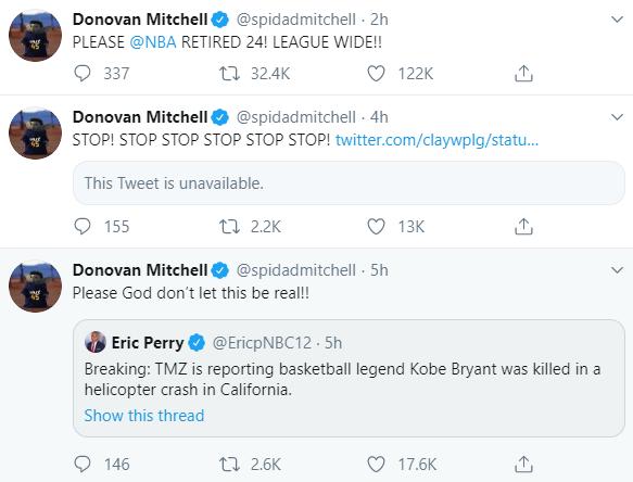 BÀNG HOÀNG: Cả thế giới tiếc thương trước sự ra đi đột ngột của huyền thoại Kobe Bryant và con gái - Ảnh 7.