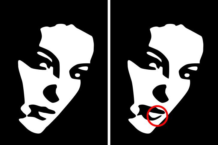 8 câu đố giúp luyện mắt tinh như cú vọ và nâng cao khả năng tập trung quan sát, hãy thử sức nhé! - Ảnh 4.