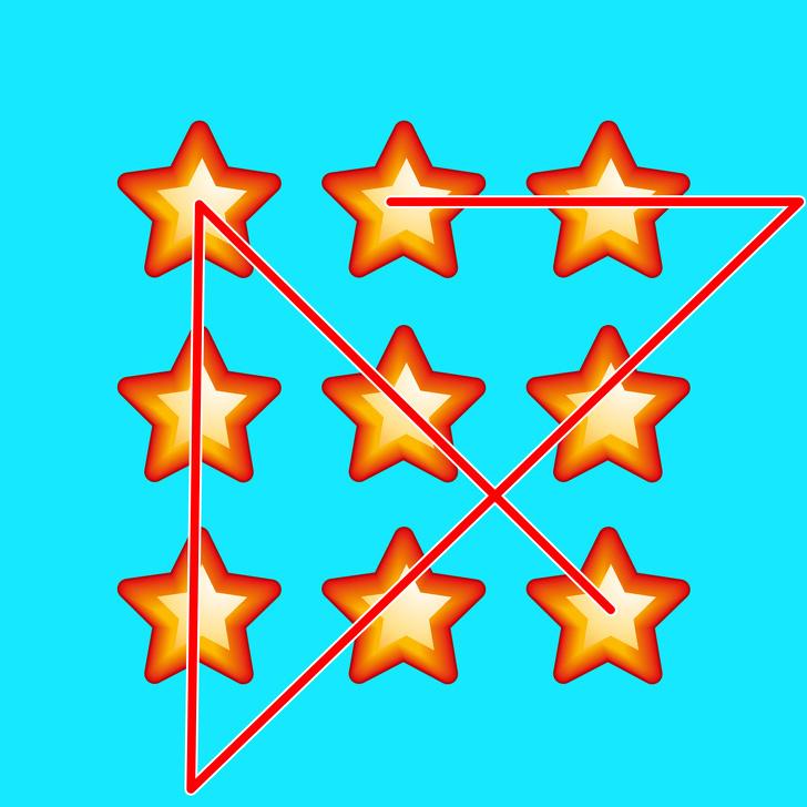 8 câu đố giúp luyện mắt tinh như cú vọ và nâng cao khả năng tập trung quan sát, hãy thử sức nhé! - Ảnh 7.