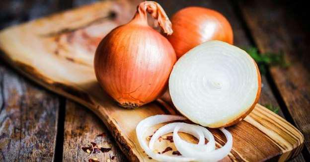9 loại thực phẩm tự nhiên có nhiều tác dụng trong việc ngừa ung thư mà nhà nào cũng có - Ảnh 8.
