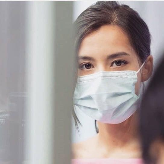 Hoa hậu Hong Kong 2020 đẹp nhất nhiều năm qua: Tiên nữ lai Âu - Á chỉ cao 1m60, không thạo tiếng Hong Kong và hoàn toàn mù mịt về Showbiz - ảnh 9