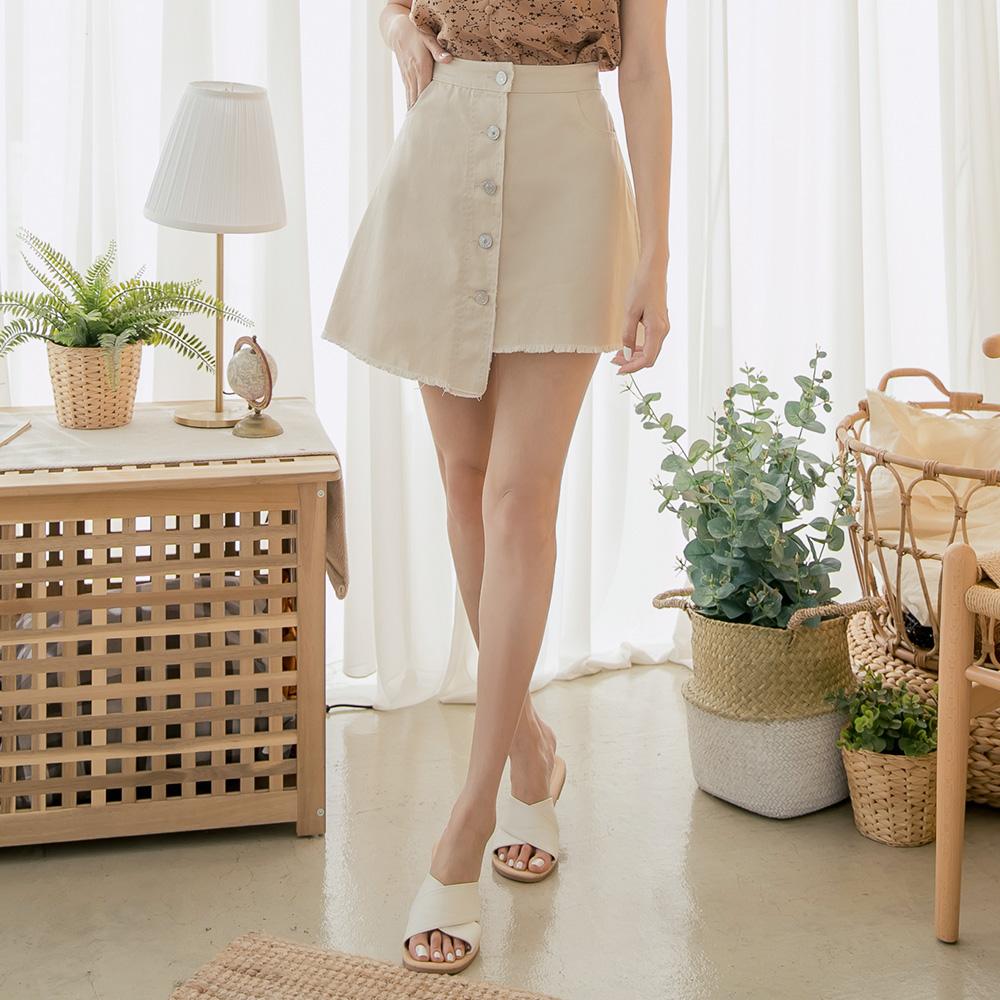 3 kiểu chân váy có khả năng hô biến 5kg, giúp các chị em trông thon thả hơn tức thì - Ảnh 3.