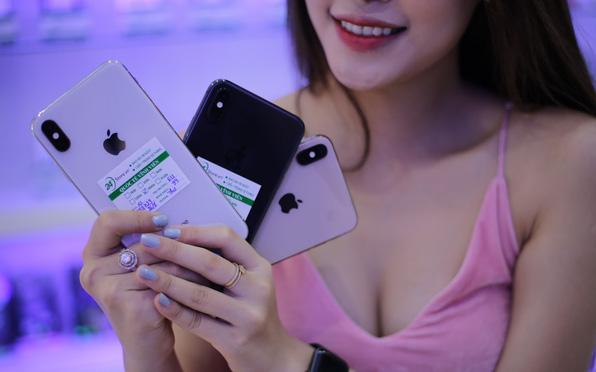 """iPhone 12 dù rất """"xịn sò"""" nhưng tôi vẫn không hào hứng bỏ tiền mua"""