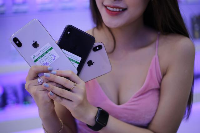 iPhone 12 dù rất xịn sò nhưng tôi vẫn không hào hứng bỏ tiền mua - Ảnh 8.