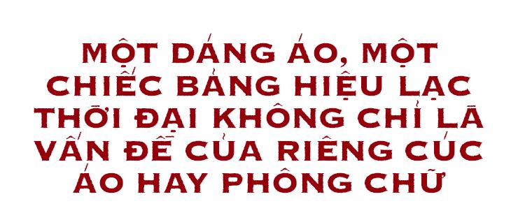 Khán giả gay gắt với phim cổ trang Việt: Chuyện không dừng ở khuy áo, phông chữ - Ảnh 16.