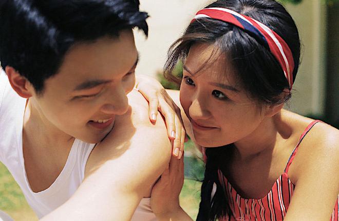 10 lời khuyên hôn nhân bố gửi con gái: Một nửa của con nhất định phải do con tự chọn lấy - Ảnh 1.