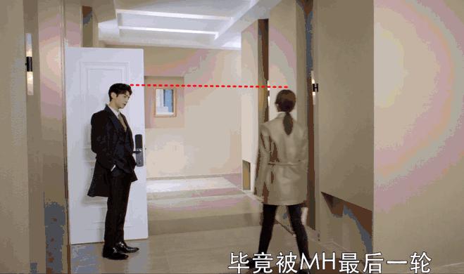 Nghe tin La Vân Hi sánh đôi Trình Tiêu ở phim mới, fan lo anh nhà lại hóa nấm lùn như trong Đường Mật - Ảnh 4.