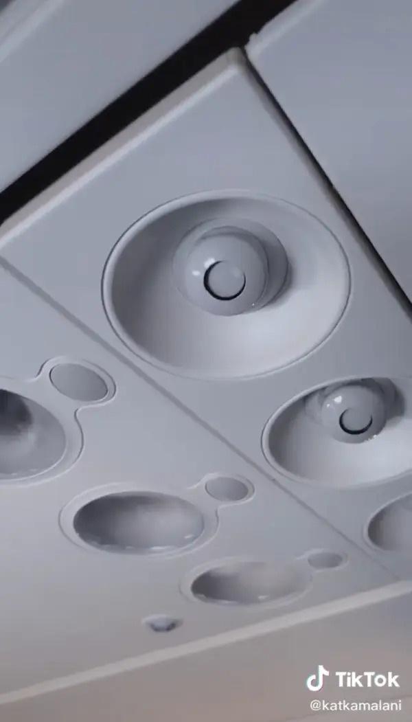 Nữ tiếp viên lâu năm tiết lộ những nơi bẩn thỉu nhất bạn nên hạn chế đụng vào trên máy bay, vậy mà đó giờ không nhiều người để ý - Ảnh 8.