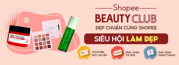 Nàng blogger Việt chỉ ra 5 thỏi son mua xong là hối hận, nếu định mua tự thưởng hay làm quà 20/10 thì bạn nên cân nhắc - ảnh 21