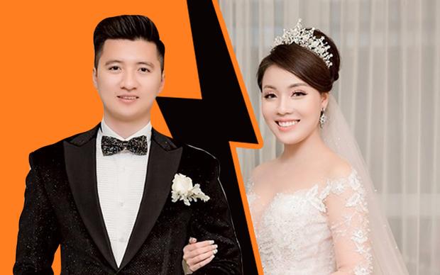 Năm 2019 có tới 5 cặp rich kid Việt tổ chức đám cưới vô cùng xa hoa, đến hiện tại ai cũng hạnh phúc, chỉ có Âu Hà My - Trọng Hưng đùng đùng ly hôn - ảnh 33