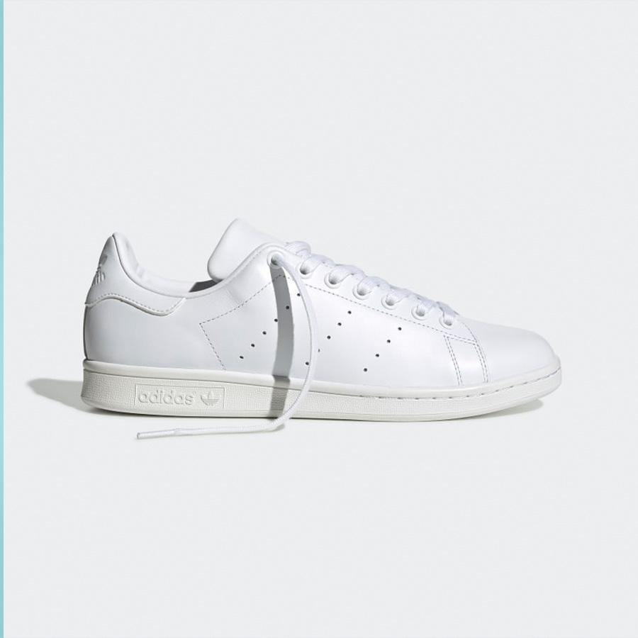 10 đôi giày classic sneakers mà các bạn gái phải sở hữu để luôn trở nên thật tuyệt vời - Ảnh 4.