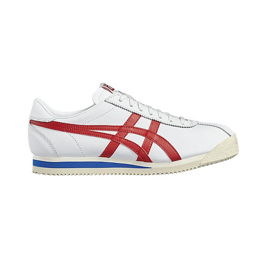 10 đôi giày classic sneakers mà các bạn gái phải sở hữu để luôn trở nên thật tuyệt vời - Ảnh 5.