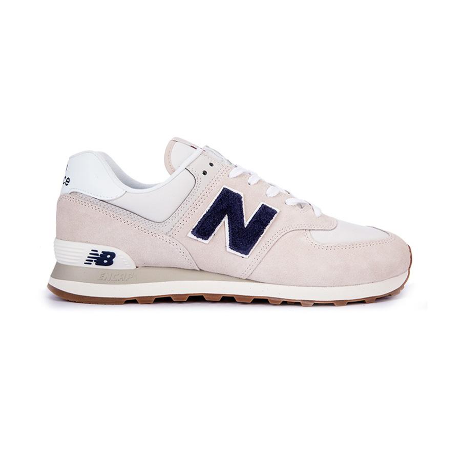10 đôi giày classic sneakers mà các bạn gái phải sở hữu để luôn trở nên thật tuyệt vời - Ảnh 6.