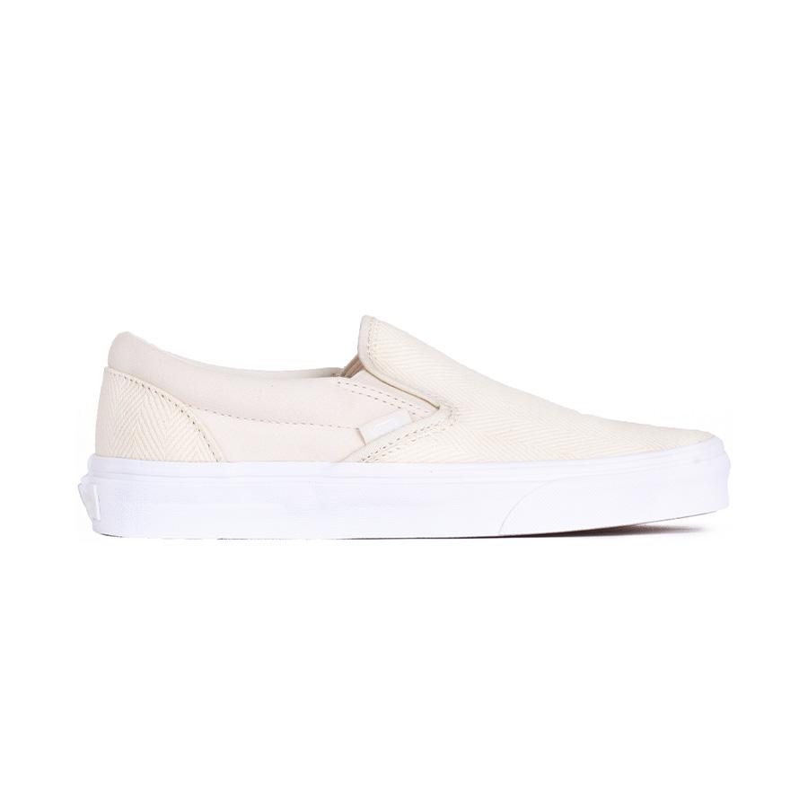 10 đôi giày classic sneakers mà các bạn gái phải sở hữu để luôn trở nên thật tuyệt vời - Ảnh 8.