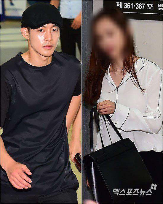 Dàn sao Thơ Ngây sau 10 năm: Kim Hyun Joong toang vì phốt bạo hành, Jung So Min ngậm ngùi chia tay idol xịn - Ảnh 4.