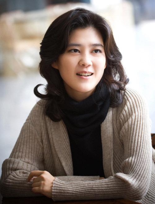 3 sao Hàn là phiên bản con nhà siêu giàu châu Á ngoài đời thật: Kang Dong Won, Choi Siwon ai cũng biết nhưng vẫn lép vế so với ngôi sao gia thế khủng này - ảnh 1