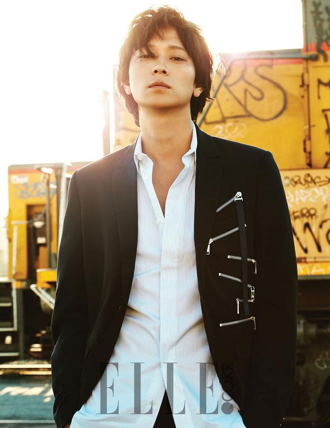 3 sao Hàn là phiên bản con nhà siêu giàu châu Á ngoài đời thật: Kang Dong Won, Choi Siwon ai cũng biết nhưng vẫn lép vế so với ngôi sao gia thế khủng này - ảnh 2