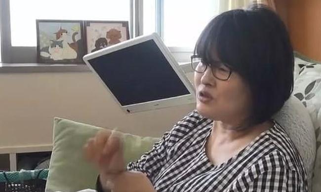 Cô ấy chọn an tử - Câu chuyện làm hàng triệu người nhói tim về hành trình tìm kiếm cái chết của người phụ nữ Nhật Bản tuyệt vọng vì căn bệnh quái ác - ảnh 4