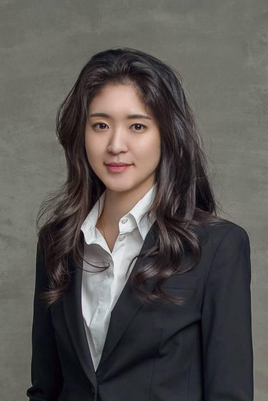 3 sao Hàn là phiên bản con nhà siêu giàu châu Á ngoài đời thật: Kang Dong Won, Choi Siwon ai cũng biết nhưng vẫn lép vế so với ngôi sao gia thế khủng này - ảnh 4