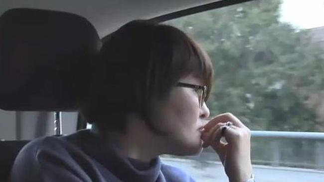 Cô ấy chọn an tử - Câu chuyện làm hàng triệu người nhói tim về hành trình tìm kiếm cái chết của người phụ nữ Nhật Bản tuyệt vọng vì căn bệnh quái ác - ảnh 6