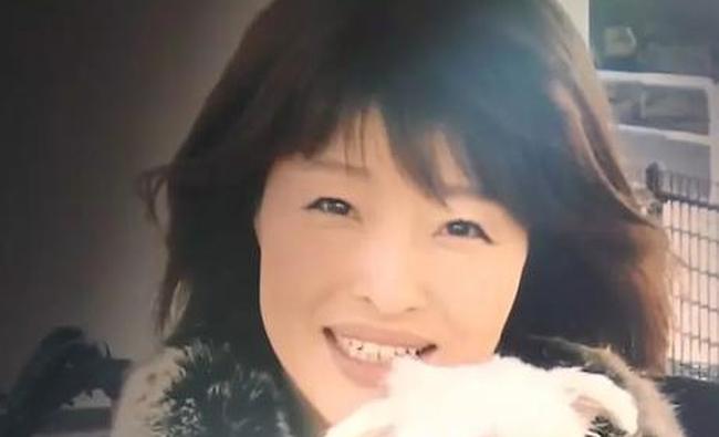 Cô ấy chọn an tử - Câu chuyện làm hàng triệu người nhói tim về hành trình tìm kiếm cái chết của người phụ nữ Nhật Bản tuyệt vọng vì căn bệnh quái ác - ảnh 7