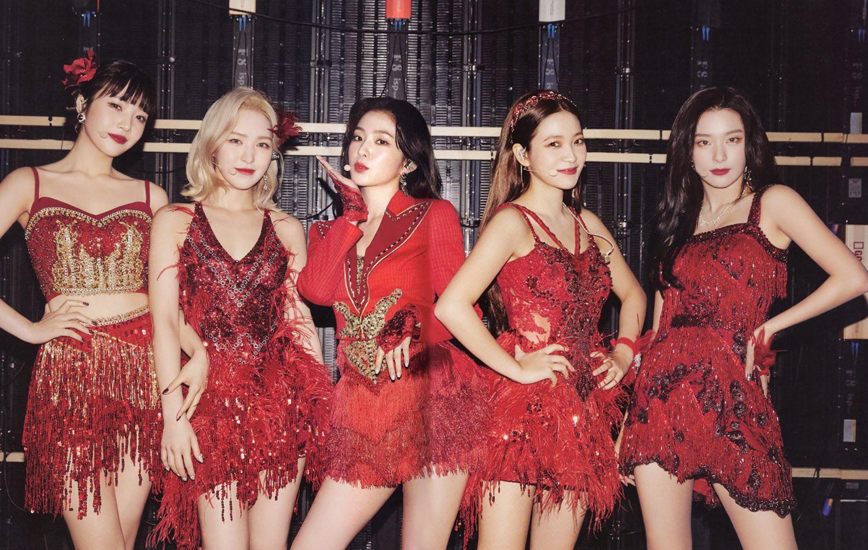 30 nữ idol Kpop hot nhất hiện nay: BLACKPINK đua top trở lại hậu comeback, thứ hạng TWICE và Red Velvet quá khó hiểu - Ảnh 13.