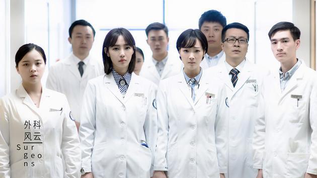 Kim Ưng 2020: Đôi Hữu Phỉ ẵm giải bình chọn, Đồng Dao gây ồn ào vì phận nữ phụ mà lên ngôi Thị Hậu - ảnh 7