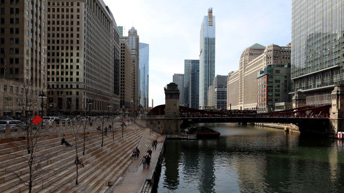 Thành phố Mỹ 6 năm liên tiếp nhận danh hiệu khiến ai nghe cũng thấy kinh hãi, chỉ muốn bỏ xứ mà đi - Ảnh 2.