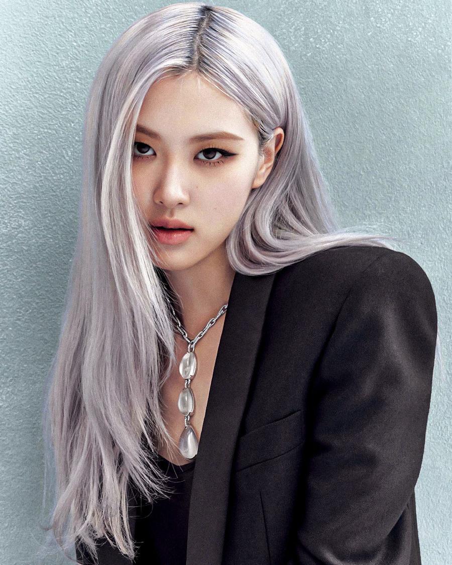 30 nữ idol Kpop hot nhất hiện nay: BLACKPINK đua top trở lại hậu comeback, thứ hạng TWICE và Red Velvet quá khó hiểu - Ảnh 8.