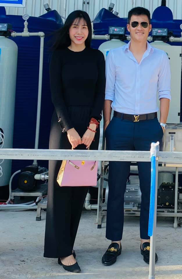 Thủy Tiên và Trấn Thành công khai tổng số tiền quyên góp đã cán mốc gần 70 tỷ đồng, tiếp tục hành trình cứu trợ ở Quảng Bình - Ảnh 5.