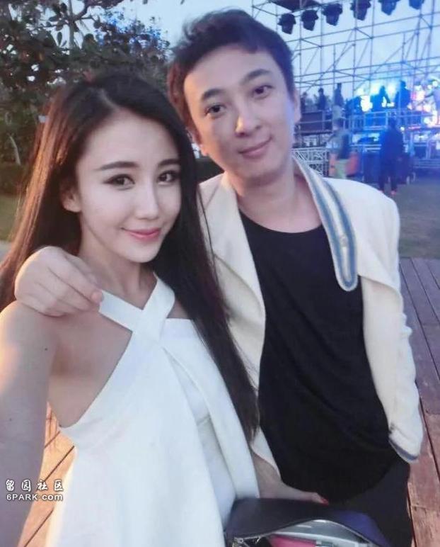 Kinh Thành Tứ Thiếu: Những cậu ấm tai tiếng nhất Trung Quốc với thú chơi ngông phá đảo thế giới, tài năng có thừa nhưng hống hách cũng chẳng kém ai - ảnh 8