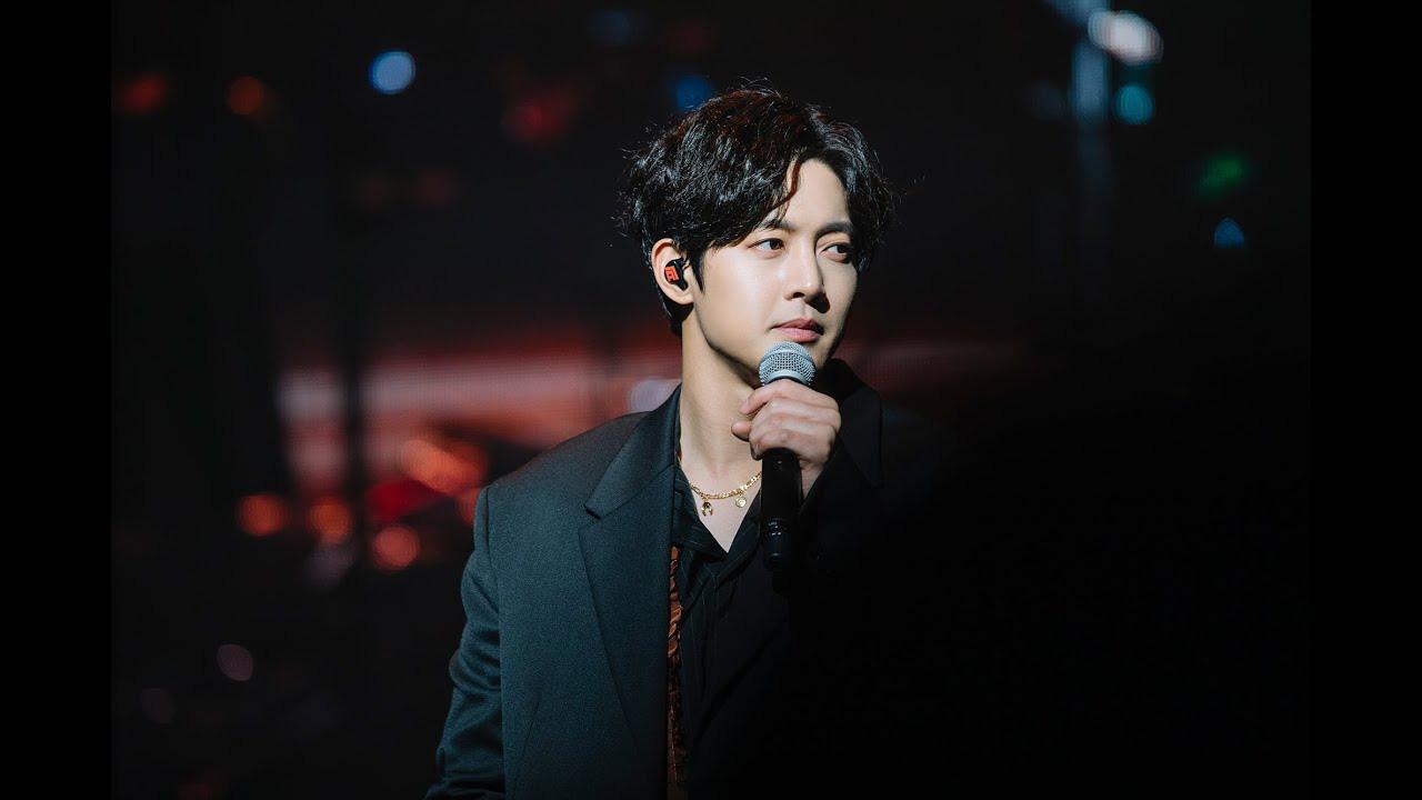Dàn sao Thơ Ngây sau 10 năm: Kim Hyun Joong toang vì phốt bạo hành, Jung So Min ngậm ngùi chia tay idol xịn - Ảnh 7.