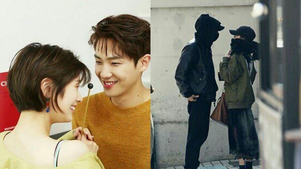 Dàn sao Thơ Ngây sau 10 năm: Kim Hyun Joong toang vì phốt bạo hành, Jung So Min ngậm ngùi chia tay idol xịn - Ảnh 9.