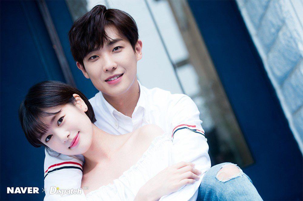 Dàn sao Thơ Ngây sau 10 năm: Kim Hyun Joong toang vì phốt bạo hành, Jung So Min ngậm ngùi chia tay idol xịn - Ảnh 10.