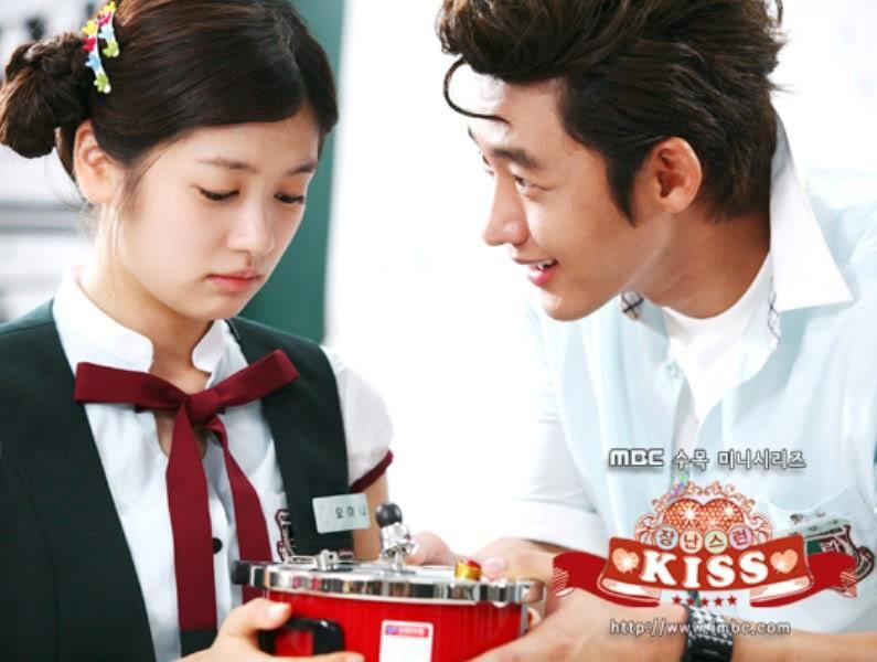 Dàn sao Thơ Ngây sau 10 năm: Kim Hyun Joong toang vì phốt bạo hành, Jung So Min ngậm ngùi chia tay idol xịn - Ảnh 12.