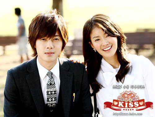 Dàn sao Thơ Ngây sau 10 năm: Kim Hyun Joong toang vì phốt bạo hành, Jung So Min ngậm ngùi chia tay idol xịn - Ảnh 14.