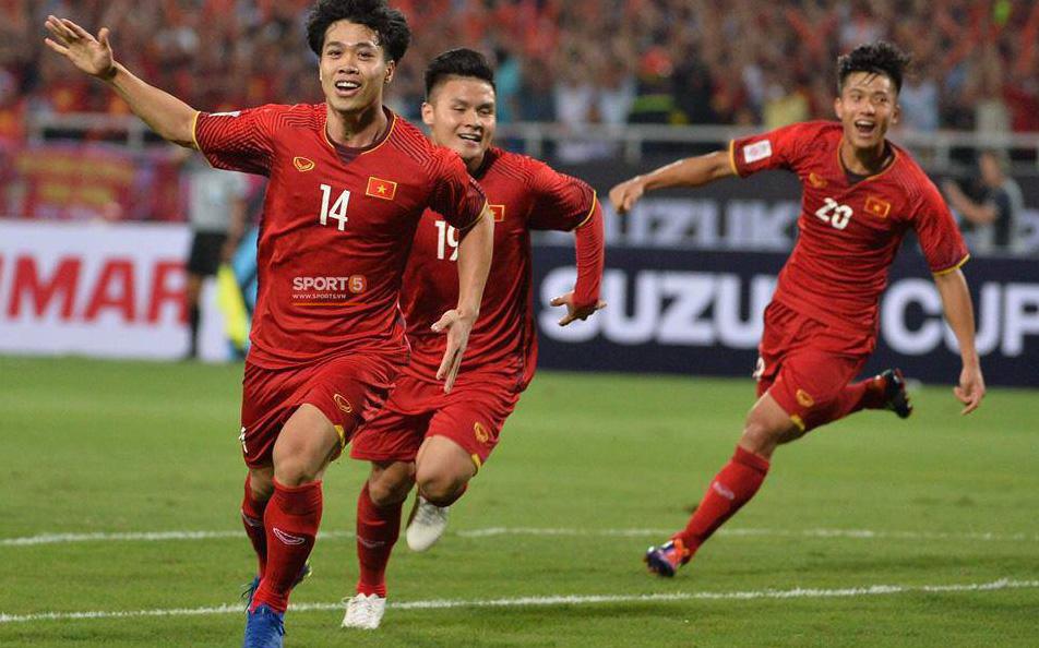 Nóng: Công bố kế hoạch hội quân đội tuyển Quốc gia và U22 Việt Nam sau khi V.League khép lại