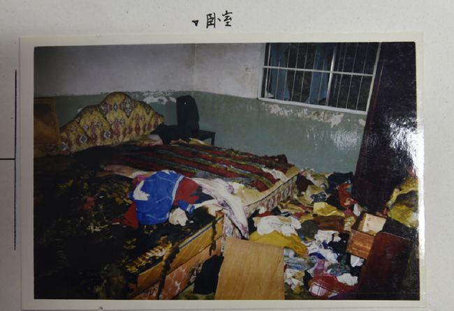 Hành trình chạy trốn của kẻ thủ ác sau khi sát hại vợ bạn, cảnh sát phá án thành công chỉ với 1 tấm ảnh trắng đen sau 22 năm - ảnh 1