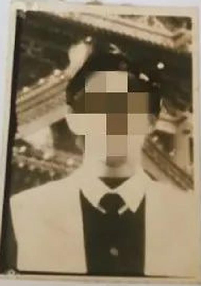 Hành trình chạy trốn của kẻ thủ ác sau khi sát hại vợ bạn, cảnh sát phá án thành công chỉ với 1 tấm ảnh trắng đen sau 22 năm - ảnh 2